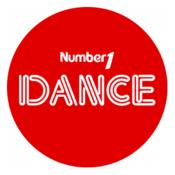 Number1 Dance
