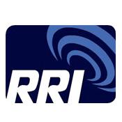 RRI Pro 1 Madiun FM 99.7