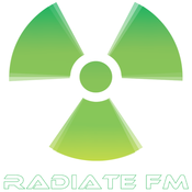 WRGP - Radiate FM 88.1 FM