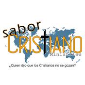 Radio Sabor Cristiano