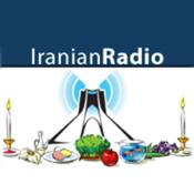 IranianRadio - Dance Party