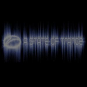 simon radio 247