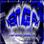 NextAge FM