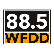 WFDD - NPR News & Triad Arts - Classical 24