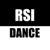RSI Dance