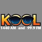 WLXN - Kool 1440 AM