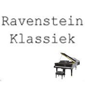 RavensteinKlassiek