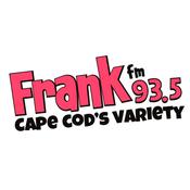 WFRQ - Frank FM 93.5 FM