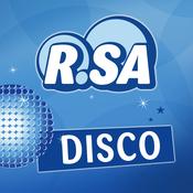 R.SA Disco