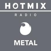 Hotmixradio METAL