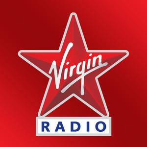 podcast cauet virgin