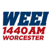 WVEI - Sportsradio 1440 AM
