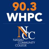 WHPC - Nassau Community College 90.3 FM