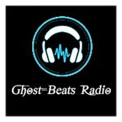 Ghost-Beats Radio