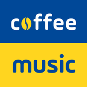 ANTENNE BAYERN CoffeeMusic