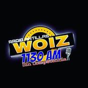 WOIZ Radio Antillas 1130AM