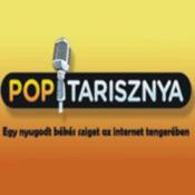poptarisznya.hu
