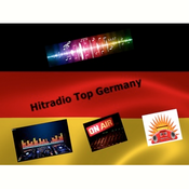 Hitradio Top Germany