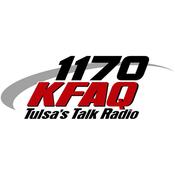 KFAQ 1170 AM - Tulsa's Talk Radio