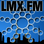 LuUuMix-Radio.FM Mainstream