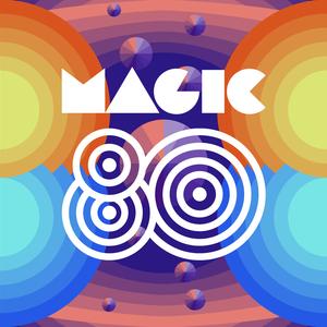 1.FM Magic 80