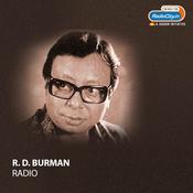 RD Burman Radio