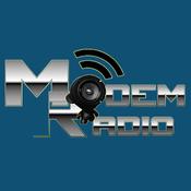 Modem Radio Live