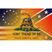 Rebel Redneck Country Radio