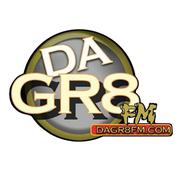 WKMT-DB DAGR8FM
