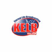 KELB-LP - 100.5 FM