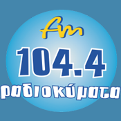 Radiokymata