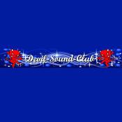 Devil-Sound-Club