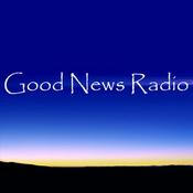 KGRD - Good News Radio 105.3 FM