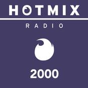 Hotmixradio 2000
