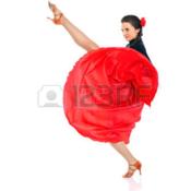 Cadena flamenco radio la mancha