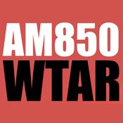 WTAR 850 AM