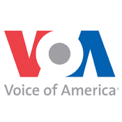 Voice of America - VOA Global Live