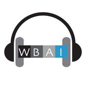 WBAI 99.5fm