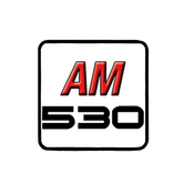 CIAO AM 530 Multicultural Radio