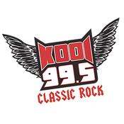 KKMA - Kool 99.5 FM