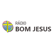Rádio Bom Jesus 660 AM