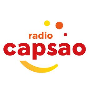 CapSao Logo