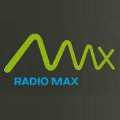 RADIO MAX BIPA