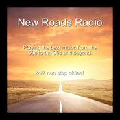 New Roads Radio