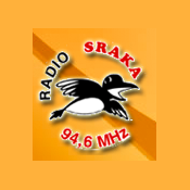 Radio Sraka 94,6