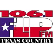 106.1 FLIP FM - KFLIP