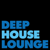 Deep House Lounge