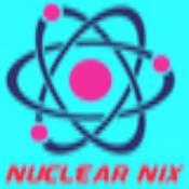 Nuclear NIX Rebooted