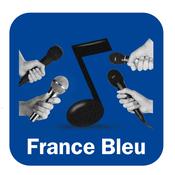 France Bleu Besançon - C'est la faute à l'accordéon