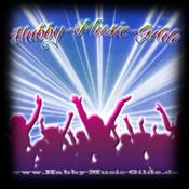 Habby-Music-Gilde